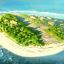 Khám phá biển đảo | Tập 33: Nơi chúng tôi đến là Trường Sa