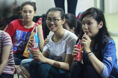Công nghệ Aseptic của GEA (Đức) đang thay đổi sở thích giải khát của người Việt?