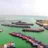Khám phá biển đảo | Tập 43: Về thăm núi Ấn – sông Trà