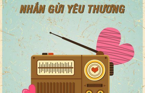 Radio Kết Nối – Hoa học trò