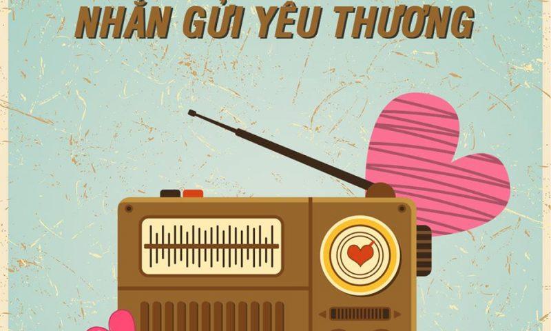 Radio Kết Nối #11 – Chủ đề: Tôi là người Tân Hiệp Phát