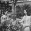 Đoạn phim hiếm về Tết ở Việt Nam năm 1950