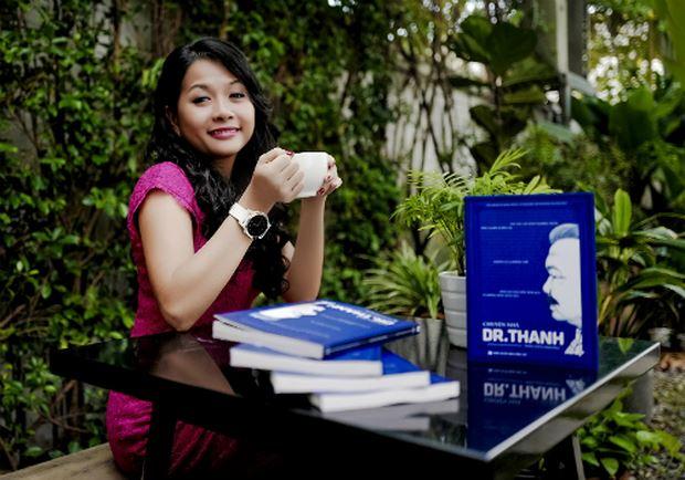 Chuyện nhà Dr Thanh – Lời nói đầu (P2)