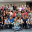 'Cuộc cách mạng mềm' tại Tân Hiệp Phát: Đào tạo, phát triển nhân lực theo chuẩn quốc tế để vươn tầm châu Á