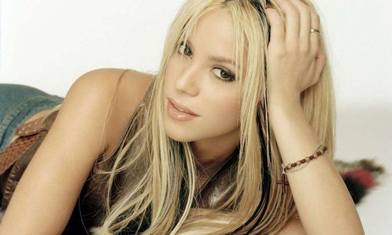 Tiếng hát Shakira – Chantaje ft. Maluma