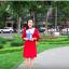 Sách và cuộc sống số 5 – VOV – Chuyện nhà Dr Thanh