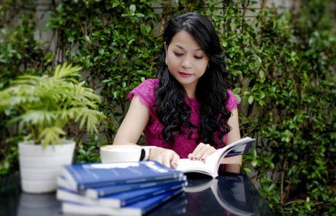 Chuyện nhà Dr Thanh – Chương 3: Ông Tám Hiệp Phát – Phần 3