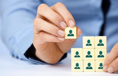 5 kiểu nhân viên sếp muốn sa thải đầu tiên