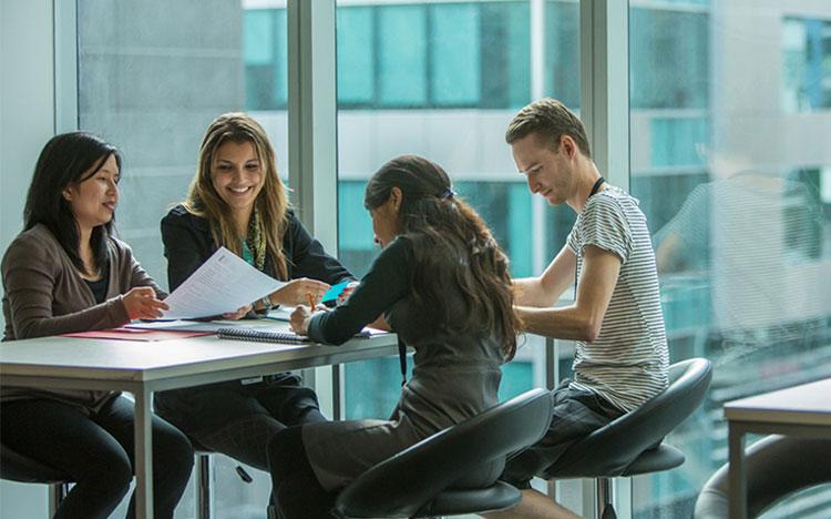 Ngăn chặn biến động nhân sự: Bài học từ 3 thương hiệu lớn