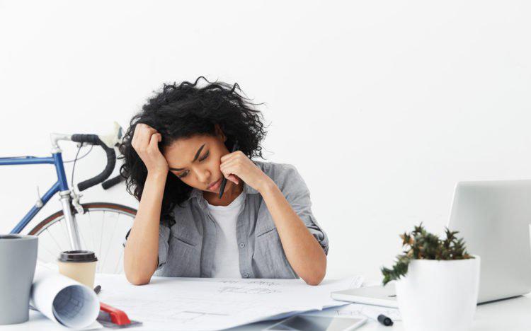 9 nguyên nhân và cách khắc phục căn bệnh trì hoãn