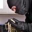 Top 5 tên trộm tốt bụng nhất thế giới