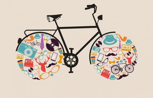 8 chỉ dẫn nâng cao chất lượng content marketing