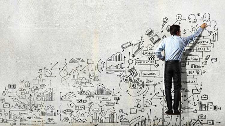 Mấu chốt tái cấu trúc doanh nghiệp là gì?