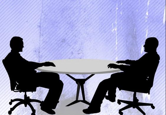 Nếu chưa tìm ra được lợi ích đủ sức thuyết phục đối tác, thì đừng tiến hành đàm phán