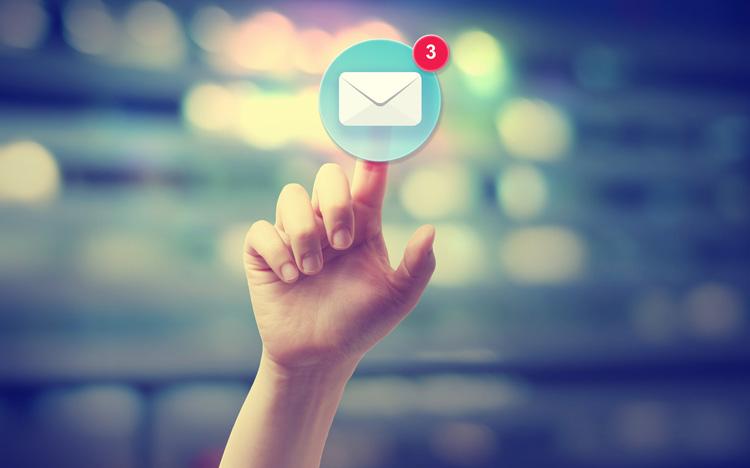 3 xu hướng email marketing hiệu quả các doanh nghiệp nhỏ và vừa nên biết