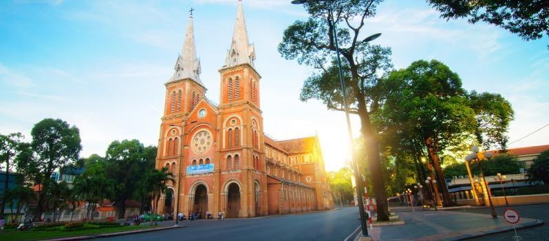 9 'đặc sản' đi đâu người ta cũng nhắc về Sài Gòn