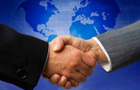 """Một """"từ"""" trong hợp đồng kinh tế không thể hiểu hai nghĩa"""