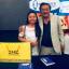 """Cảm nhận chương trình """"Vietnam CEO Congress 2018"""" tại Capella"""