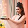 Ngắm nhan sắc làm 'khuynh đảo' màn hình nhạc Việt của Trương Quỳnh Anh trong MV cổ trang mới
