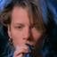 Tiếng hát Bon Jovi – Bed Of Roses