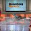 Bloomberg nói về khát vọng 'vượt lên người khổng lồ' của Trần Uyên Phương