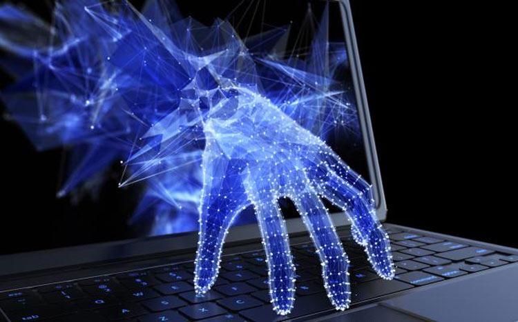 Tấn công an ninh mạng: nhiều doanh nghiệp thiệt hại tỷ đô