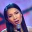 Tiếng hát Hồng Ngọc – Một Đời Yêu Anh – ST. Trần Thiện Thanh