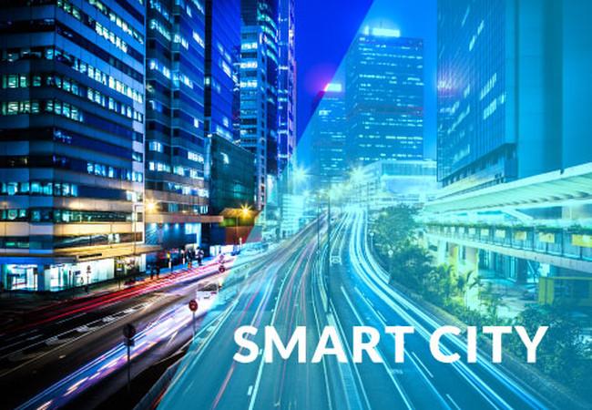 Muốn xây dựng thành phố thông minh phải có nguồn nhân lực thông minh
