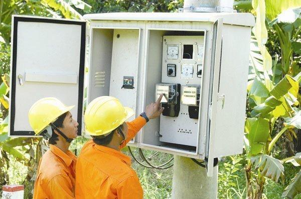 Đâu là lý do thật của việc cảnh báo thiếu điện?