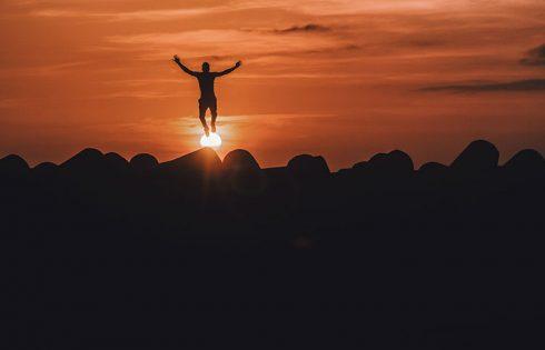 Thay suy nghĩ – đổi đời từ những câu nói của người thành công