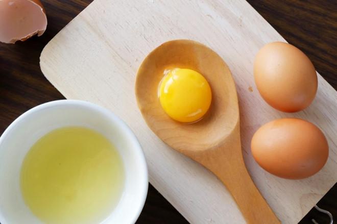 7 cách hiểu sai về quả trứng gà, bạn có biết?