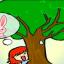 """Chờ may mắn đến cũng như """"ôm cây đợi thỏ"""""""
