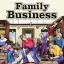 Điểm danh những doanh nghiệp gia đình nổi tiếng tại Việt Nam