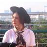 Tiếng hát Hoà Minzy – Tự nhiên buồn