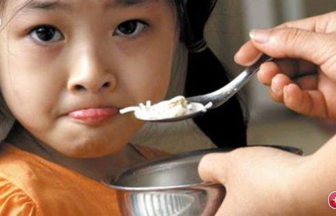 Chăm sóc bữa ăn sạch cho trẻ là lo cho tương lai đất nước