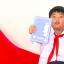 """Bài dự thi """"Đọc sách vì tương lai"""" của cháu Cù Trọng Minh Quân"""