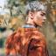 Tiếng hát Erik Lê Trung Thành– Sau tất cả