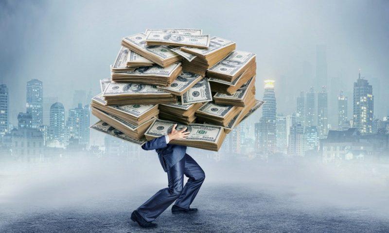 Dành tiền cho những doanh nghiệp làm ăn hiệu quả