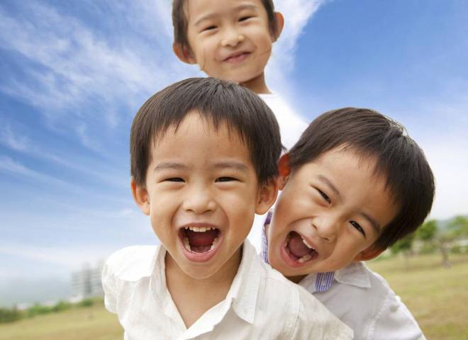 6 bí quyết giúp trẻ Nhật Bản có sức khoẻ top đầu thế giới
