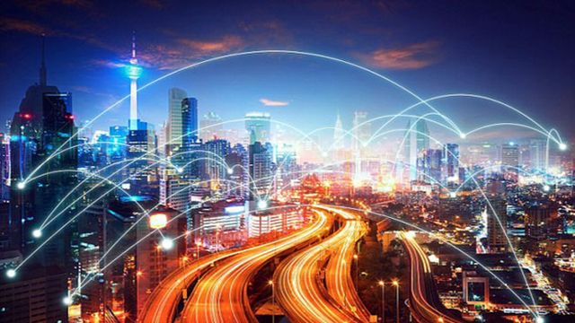 Công dân thông minh mới làm nên đô thị thông minh
