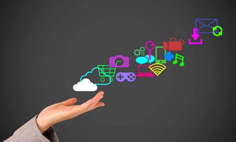 Marketing: Công nghệ biến vàng thành tiền mặt