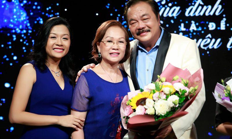 Ngôn tình Dr. Thanh