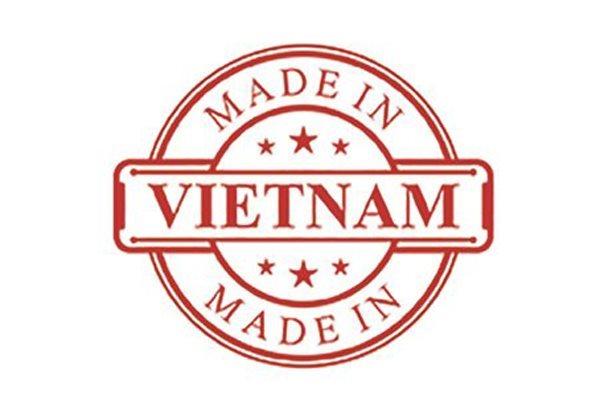 """Làm ra sản phẩm """"Made in Việt Nam"""" dễ, vấn đề là có bán được hay không"""