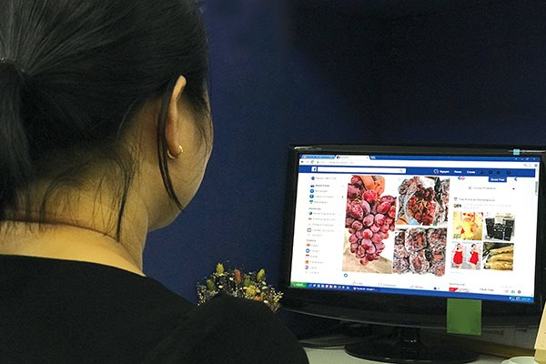 Doanh nghiệp bị bôi xấu trên mạng xã hội, rồi sao?