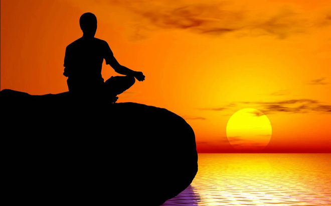 Làm thế nào mới có thể khiến tâm linh trở nên tốt đẹp?