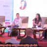 Trần Uyên Phương: Truyền thông nội bộ trong doanh nghiệp gia đình rất quan trọng