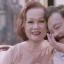 Chúc phúc Dr Thanh & Madam Nụ