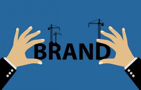 Khoản đầu tư hơn 6.000 tỷ đồng của Tân Hiệp Phát và chuyện xây thương hiệu mạnh từ đổi mới sáng tạo