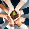 Cống hiến cho xã hội là nền tảng văn hóa doanh nghiệp