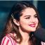 Tiếng hát Selena Gomez – Lose You To Love Me